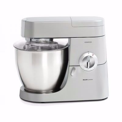 /K/i/Kitchen-Machine-Major-Small---KM770S-7942155.jpg
