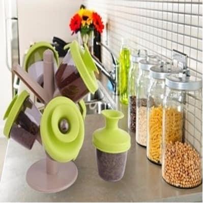 /K/i/Kitchen-Perfect-6-Piece-Spice-Rack-4104211.jpg