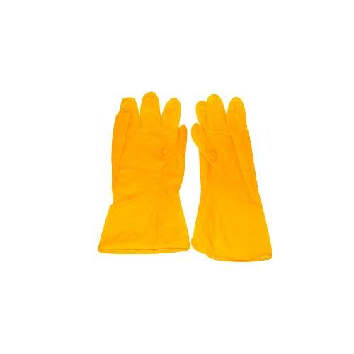 /K/i/Kitchen-Rubber-Glove---Set-Of-3-4935560_1.jpg