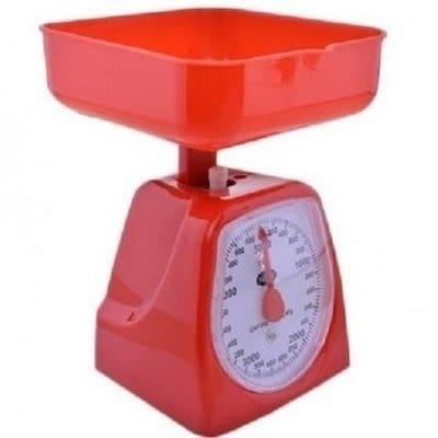 /K/i/Kitchen-Scale---Red-5744563_2.jpg