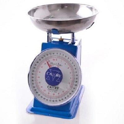/K/i/Kitchen-Scale-7951017.jpg