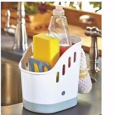 /K/i/Kitchen-Sink-Caddy-7228431.jpg