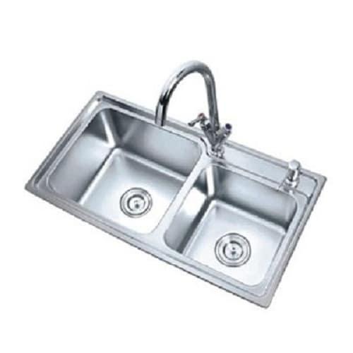 /K/i/Kitchen-Sink-with-Soap-Dispenser-7981414.jpg