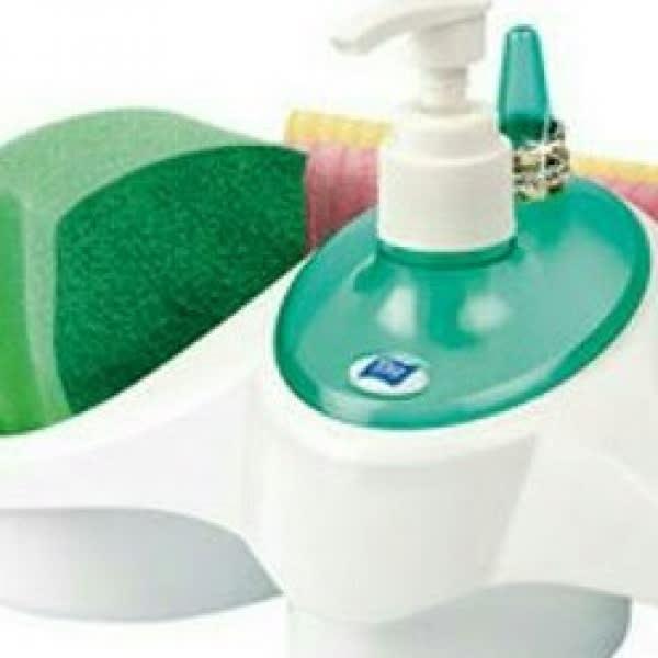 /K/i/Kitchen-Sponge-Caddy-With-Dispenser-6082321_1.jpg