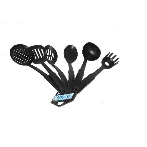 /K/i/Kitchen-Spoons-6127085.jpg