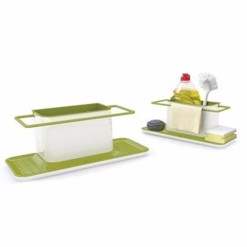 /K/i/Kitchen-Storage-Rack-6875768_1.jpg