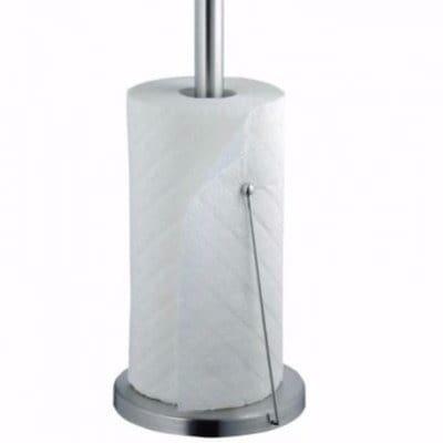 /K/i/Kitchen-Tissue-Rack-4629755_5.jpg
