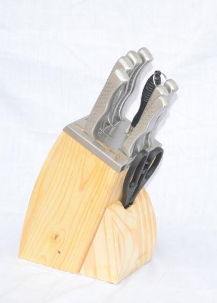 /K/i/Kitchen-Tools-Set---10-Pieces-7827844_1.jpg