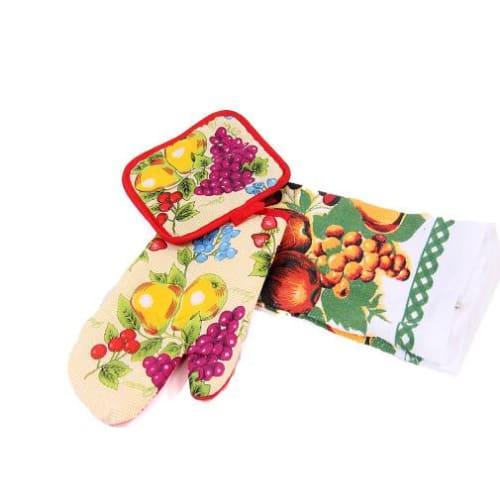 /K/i/Kitchen-Towel-Glove-Pot-Holder-Set-6375348.jpg