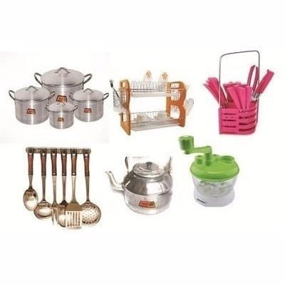 /K/i/Kitchen-Utensils-Bundle-7374814.jpg
