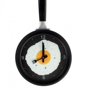 /K/i/Kitchen-Wall-Clock-4893910_1.jpg