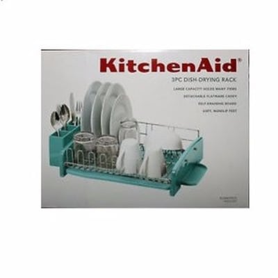 /K/i/Kitchenaid-3PC-Dish-Drying-Rack---Large-Capacity-6132516_1.jpg