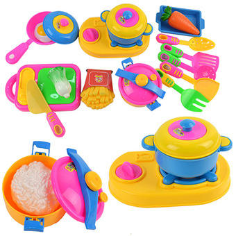 /K/i/Kitchenware-Tableware-Toys-6462754.jpg