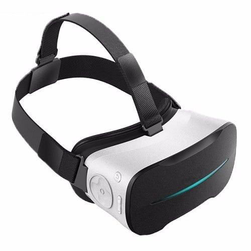 /K/m/Kmax-Android-Virtual-VR-Media-Player-Head-Gear---2GB-RAM-16GB-ROM-7814533_1.jpg