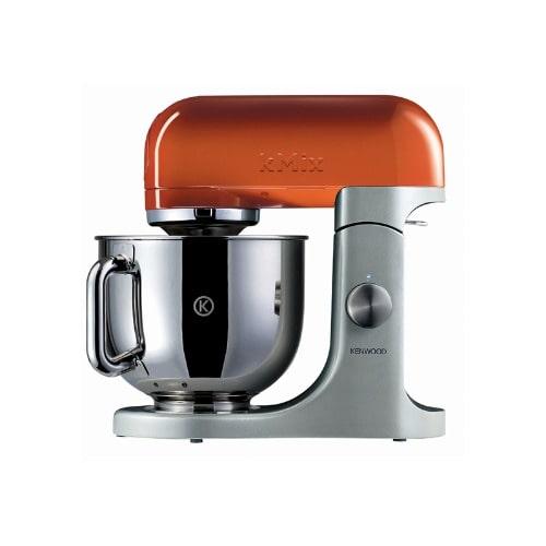 /K/m/Kmix-Mixer-Professional-Cake-Mixer---KMX97-6971919.jpg