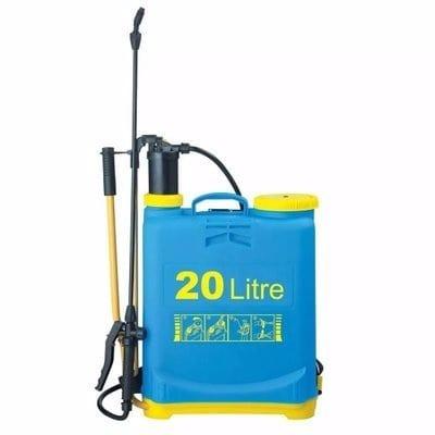 /K/n/Knapsack-Sprayer---20-Litres-8071149.jpg