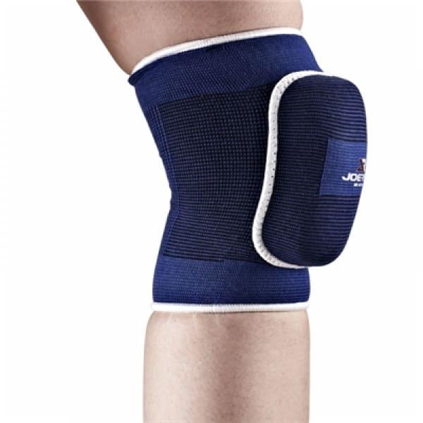 /K/n/Knee-Support-4989325.jpg