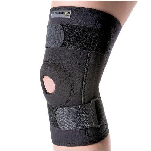 /K/n/Knee-Support-6155582_1.jpg