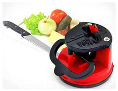 /K/n/Knife-Sharpener-With-Suction-Pad-7494814_2.jpg