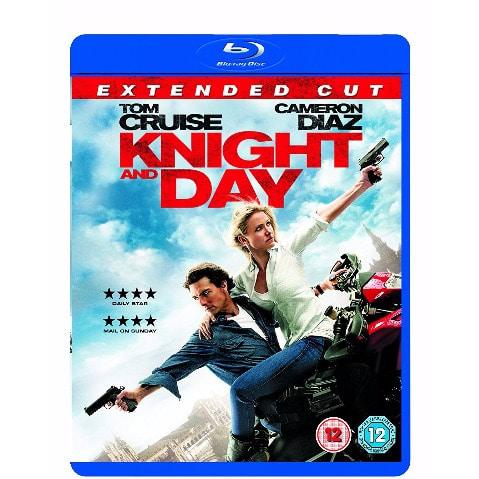 /K/n/Knight-and-Day---Blu-Ray-7959399.jpg