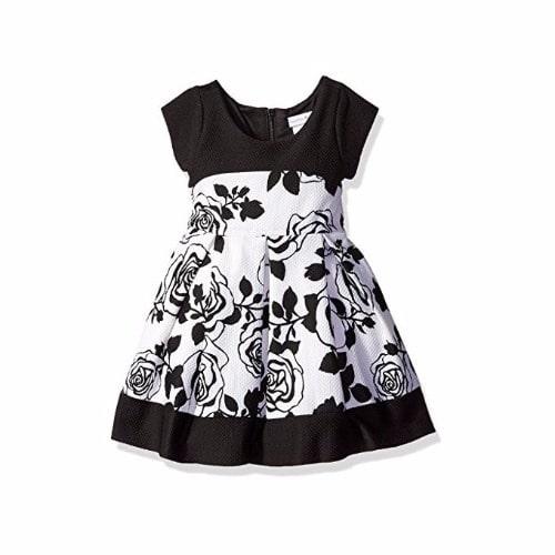 /K/n/Knit-Floral-Paneled-Fashion-Dress---Multicolour-7932609.jpg