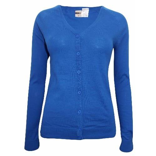 /K/n/Knit-Summer-Cardigan---Blue-7838372.jpg