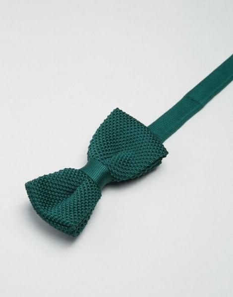 /K/n/Knitted-Bow-Tie---Green-6898746_1.jpg