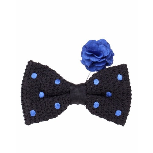 /K/n/Knitted-Bow-Tie-Lapel-Pin---Black-Blue-7785382.jpg