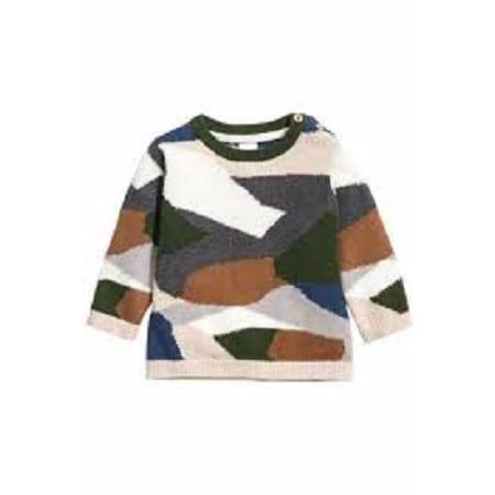 /K/n/Knitted-Cotton-Jumper---Multicolor-6075075_1.jpg