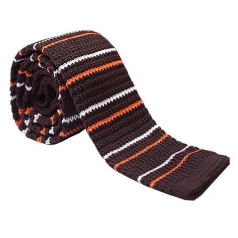 /K/n/Knitted-Stripe-Tie--Coffee-Brown-7753150_5.jpg