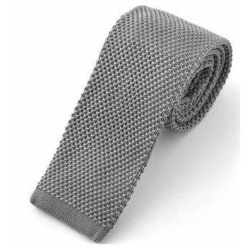 /K/n/Knitted-Tie---Ash-7866659.jpg