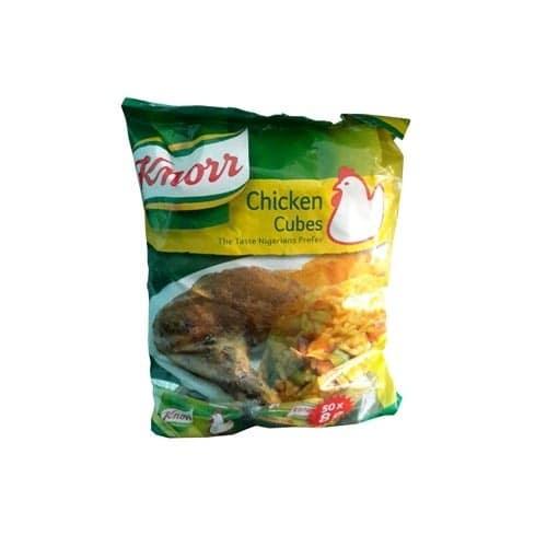 /K/n/Knorr-Chicken-Cubes-x-2-7804998_3.jpg