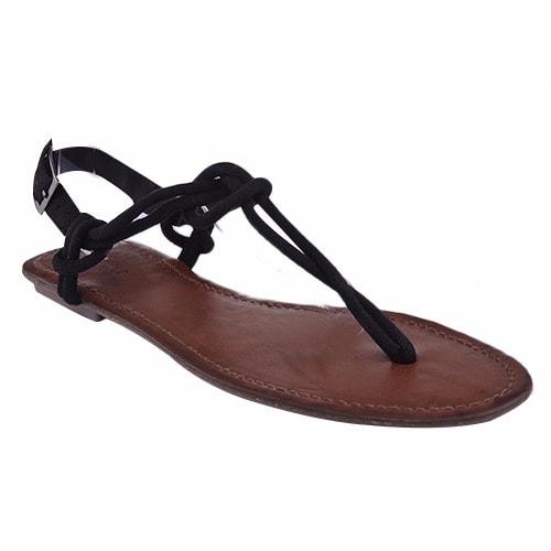 /K/n/Knotted-Rope-Design-Sandals---Black-7710631.jpg
