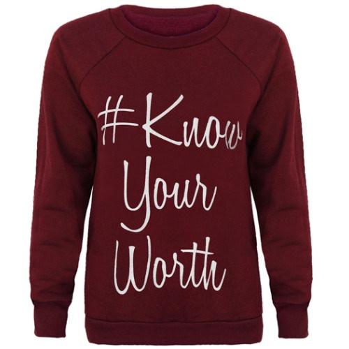 /K/n/Know-Your-Worth-Printed-Sweatshirt--Wine-7256697_4.jpg