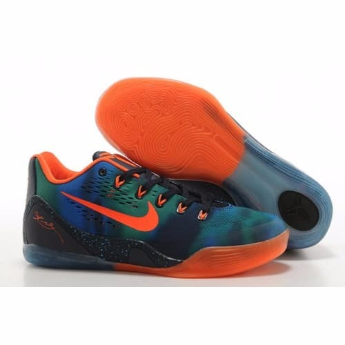 /K/o/Kobe-9-IX-Em-Coloways-Sneakers---Multicolour-6741542_5.jpg