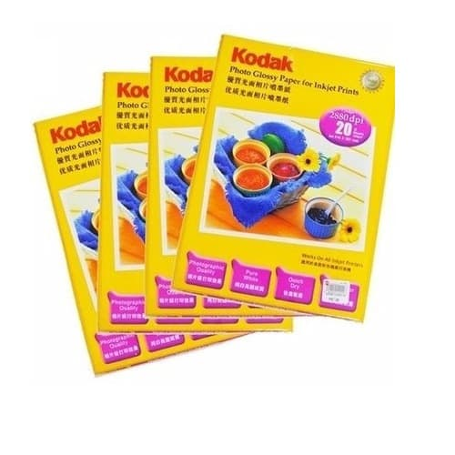 /K/o/Kodak-Photo-Glossy-Paper-Set---4-Packs-5982876.jpg