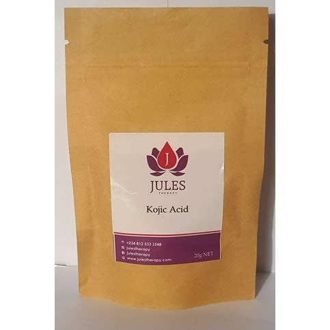 /K/o/Kojic-Acid-Powder-6784111_4.jpg
