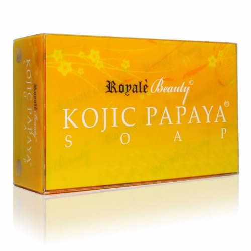 /K/o/Kojic-Papaya-Soap-4316877_10.jpg