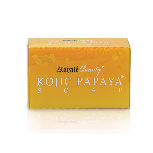 /K/o/Kojic-Papaya-Soap-6635565_1.jpg
