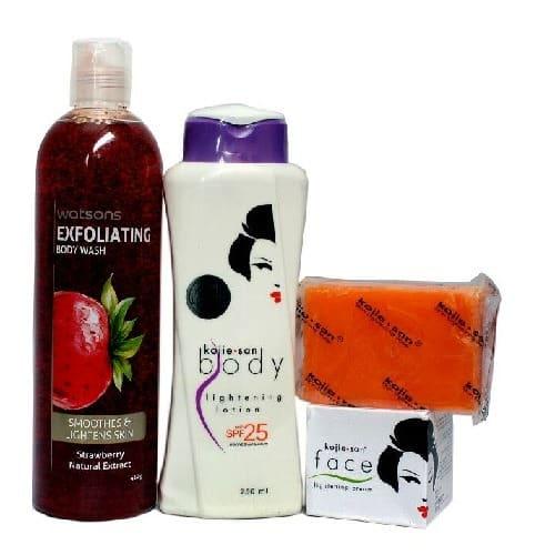 /K/o/Kojie-San-Lotion-250ml-Lightening-Soap-135g-Face-Cream-30g-Body-Wash-410g-7498780.jpg