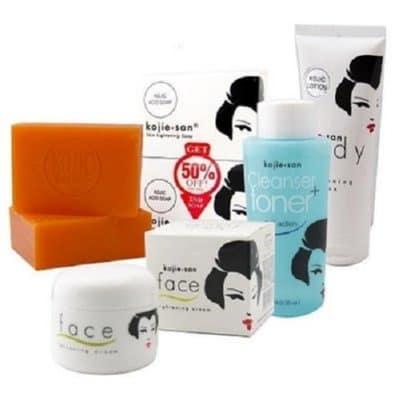 /K/o/Kojie-San-Total-Skin-Lightening-Set---2-Bar-Soaps-Body-Lotion-Face-Cream-Action-Toner-7177854.jpg