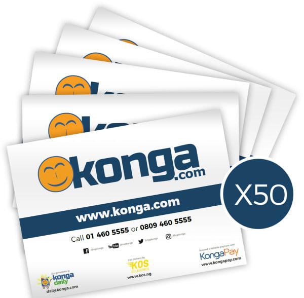 /K/o/Konga-Courier-Bag---Small---Bundle-of-50-7437992_64.png