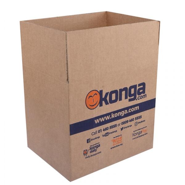 /K/o/Konga-Small-Carton-7765303_38.jpg