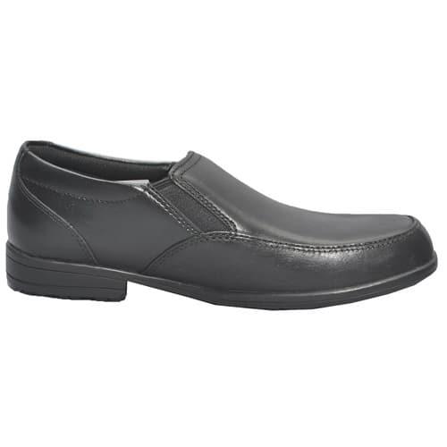 /K/o/Kooru-Step-Slip-on-Shoes---Black-7319892_1.jpg
