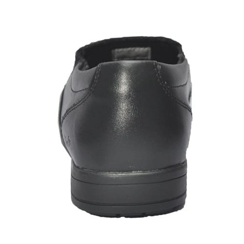 /K/o/Kooru-Step-Slip-on-Shoes---Black-7319893_1.jpg