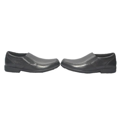 /K/o/Kooru-Step-Slip-on-Shoes---Black-7319894_1.jpg