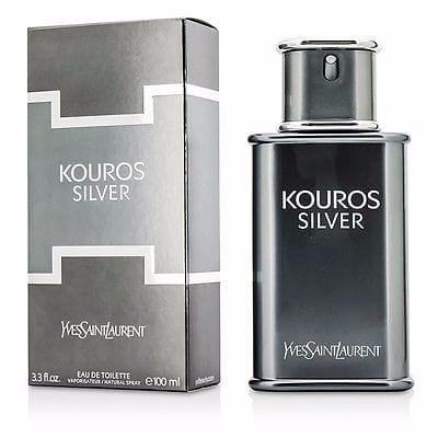 /K/o/Kouros-Silver-EDT-For-Him---100ml--7404738_2.jpg