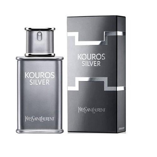 /K/o/Kouros-Silver-EDT-For-Men---100ML-6461744_2.jpg