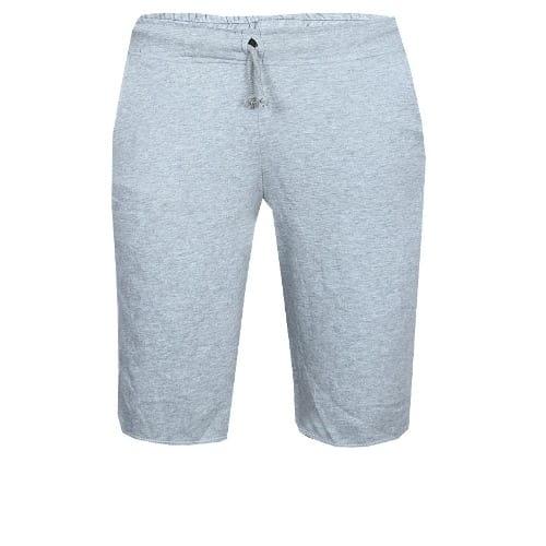 /K/r/Kranes-Jersey-Shorts---Grey-8056082_1.jpg