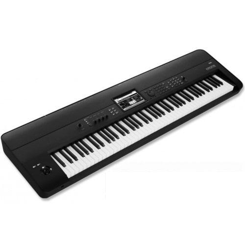 /K/r/Krome-73-Music-Workstation-Keyboard-6186064_7.jpg